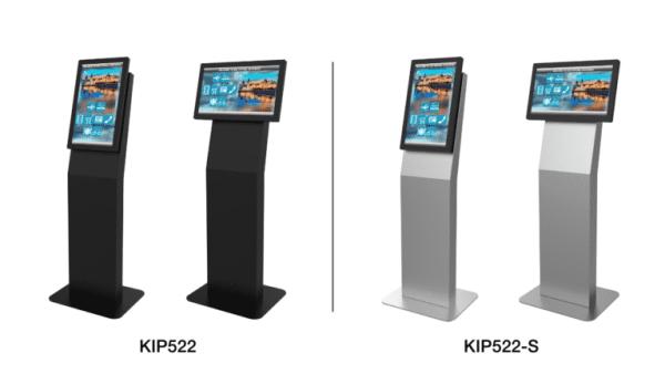 Universal digital signage solution