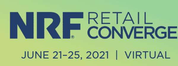 NRF-Retail Converge