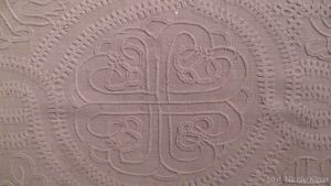 1200-50_tablecloth_Zurich_circle03