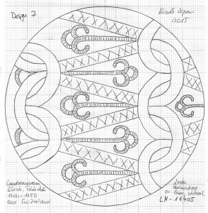 design7-pattern-drawing
