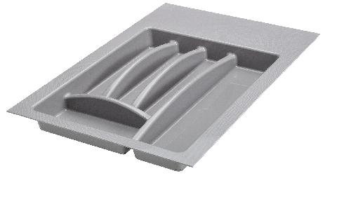 Лоток ECO 400-450 мм