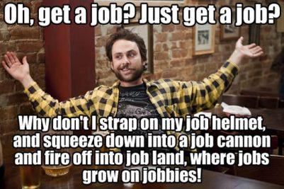 funny-unemployment-job-search-sarcasm