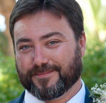Image result for Sargon of Akkad