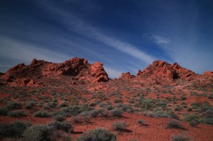 Valley of Fire - 031