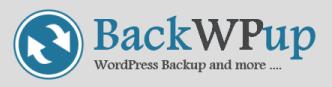 backwpup_logo