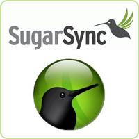 SugarSync200x200