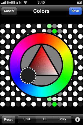 TonePad_colors_settings