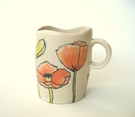 Ceramics for etsy 1-11-16 021