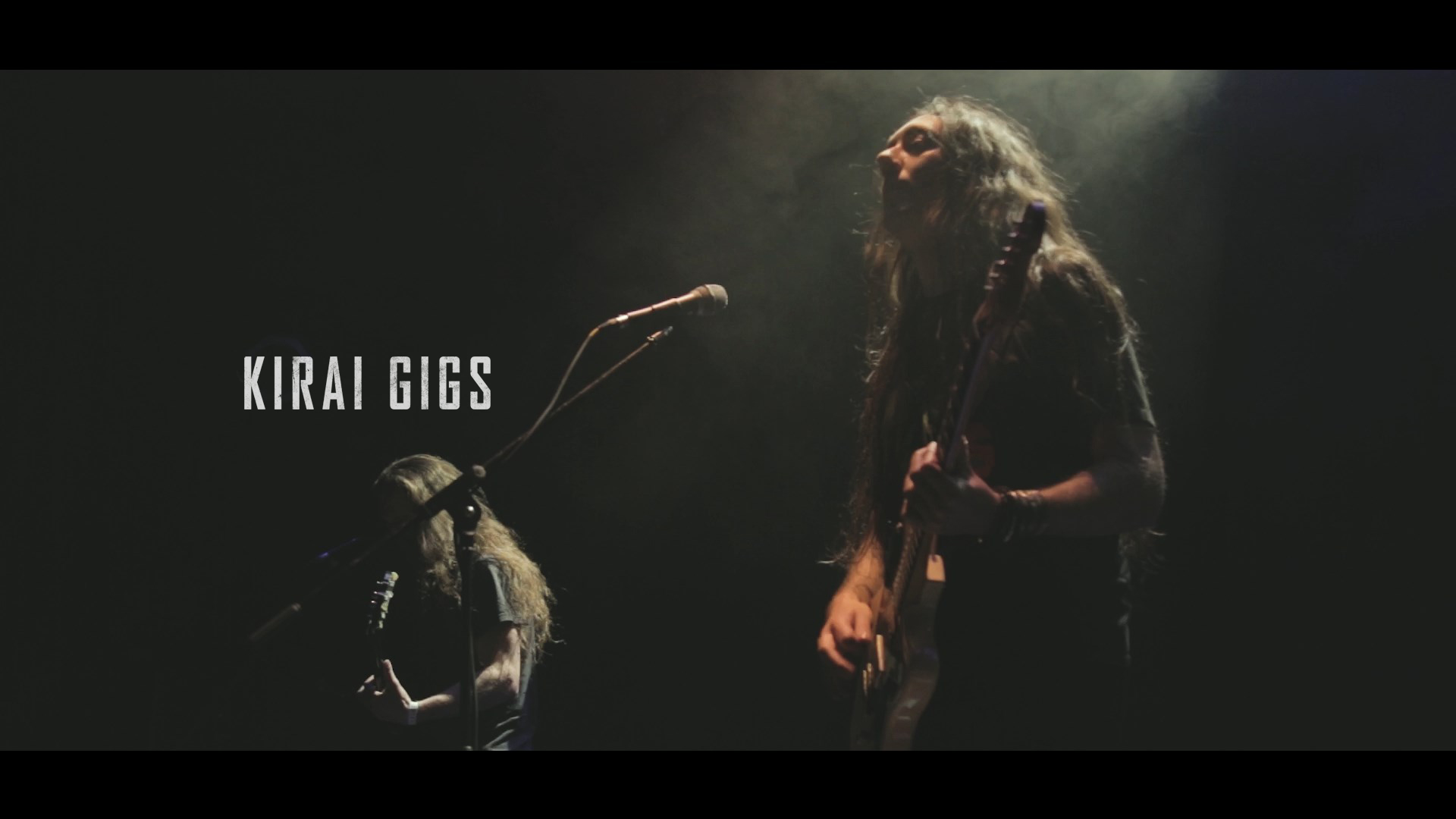 kirai gigs: concert photos & videos