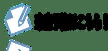 徳島県,徳島市,塗装,屋根塗装,外壁塗装,住宅塗装,煌工房,来店予約リンク