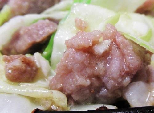 びっくり亭本家 福岡 博多 鉄板焼き肉 口コミ 篠田麻里子 ケンミンショー
