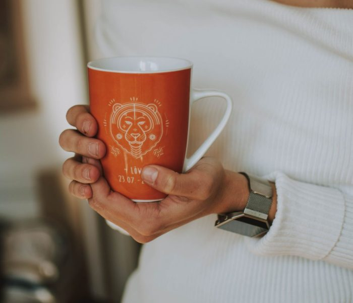 3 ways to find time for Self-Care