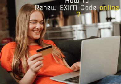 Renew Exim code
