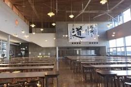 教育経済建設常任委員会 福井県・石川県視察