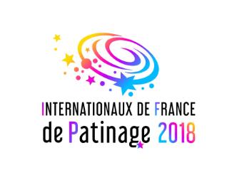 フィギュアグランプリシリーズフランス大会2018日程とテレビ放送時間!出場選手と結果