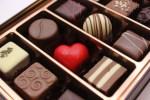 バレンタインのチョコをご褒美に 自分にプレゼントするならここがイイ!