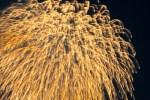 隅田川の花火の有料席は?値段は?隅田川花火大会の開催情報を知りたい。