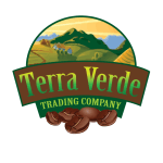 Terra Verde Trading Company
