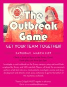 Outbreak Game