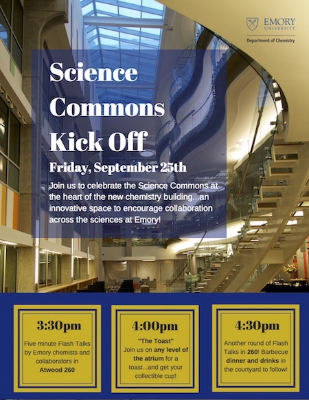 Science Commons Kick Off FINAL photo