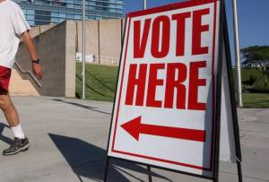 7 Habits of Highly Effective…Voters