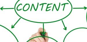 content-planning