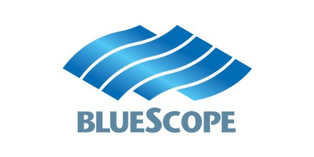 Incident: BlueScope Steel hit by cyber attack causing worldwide system shutdown of operations | ABC News (Australia)