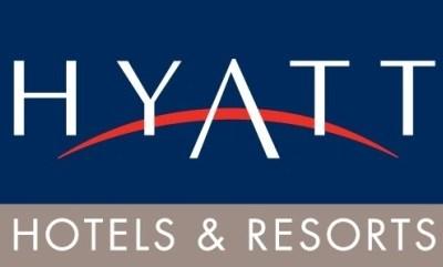 Incident: Australian Hyatt hotels hacked, guest credit card details stolen | Australian Business Traveller