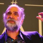 """Quote: Bruce Schneier """"You can't defend. You can't prevent. The only thing you can do is detect and respond."""""""