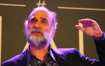 "Quote: Bruce Schneier ""You can't defend. You can't prevent. The only thing you can do is detect and respond."""
