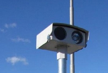 Incident: Contractor spreads WannaCry to Vic traffic cameras | iTWire