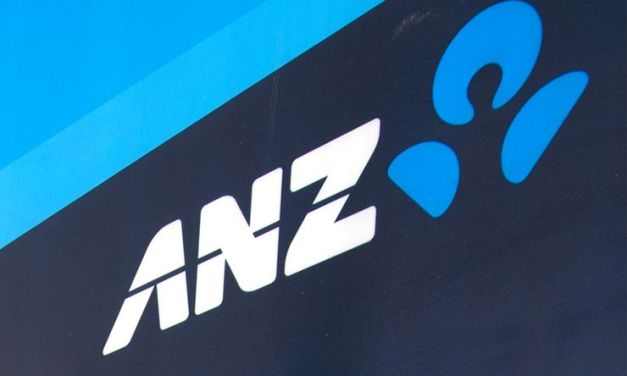 Incident: Checking accounts – FWC upholds dismissal of ANZ banker who accessed private info about a colleague and celebrity | SmartCompany
