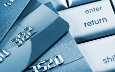 Incident: Data breach hits Department of Social Services credit card system | The Guardian
