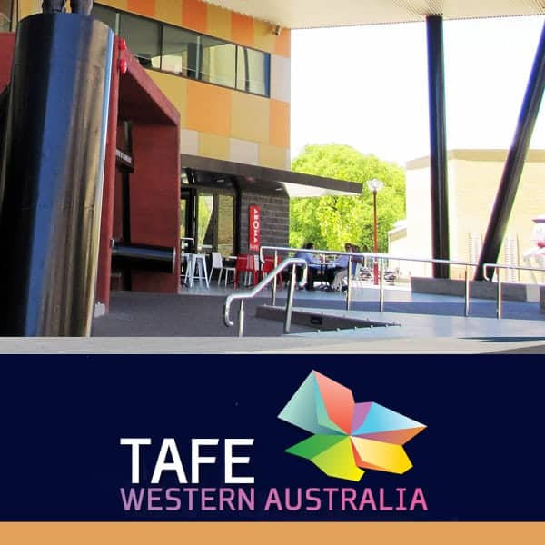 Incident: Hacker steals thousands of student records from WA TAFE | iTnews