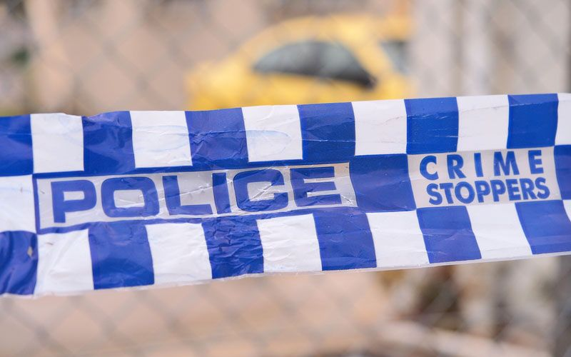 Incident: Queensland business loses $1.9M to cyber scam | ARN