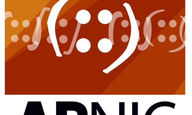 Incident: APNIC resets passwords after whois credentials leaked | iTnews