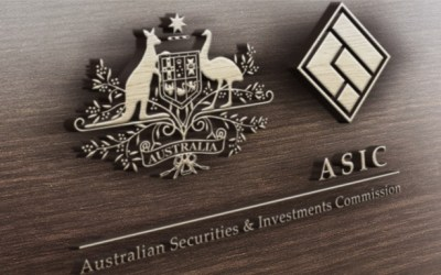 Incident: Corporate watchdog ASIC in privacy breach exposing users' search history   The Guardian