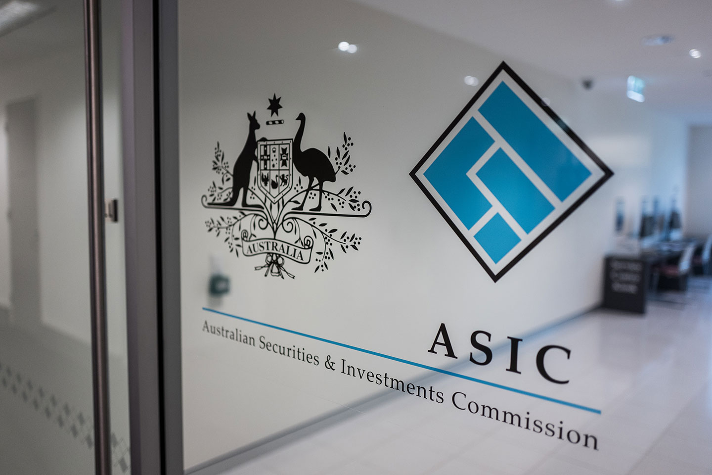 Incident: ASIC reports server breached via Accellion vulnerability | ZDNet - Australian Information Security Awareness and Advisory