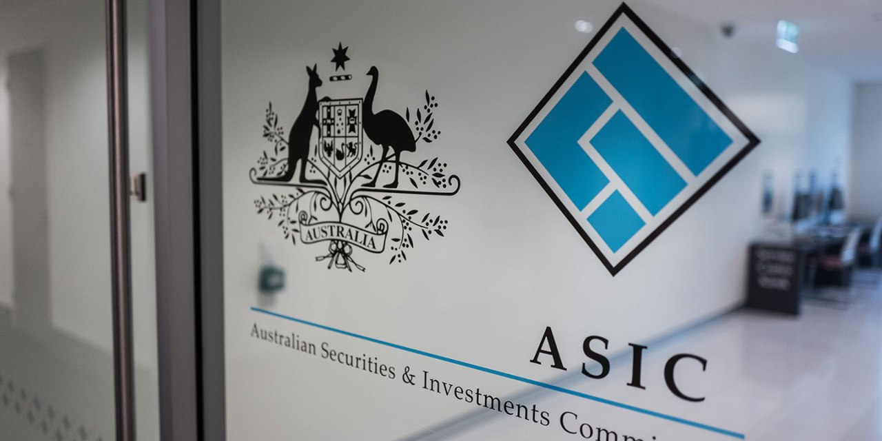 Incident: Aussie 'hacker' jailed for unauthorised access and insider trading | ZDNet