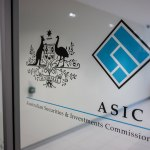 Incident: ASIC reports server breached via Accellion vulnerability | ZDNet