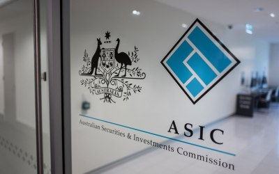 Incident: Aussie 'hacker' jailed for unauthorised access and insider trading   ZDNet