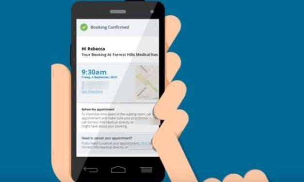 Incident: Government orders 'urgent review' of health app sharing users' information with lawyers | ABC News