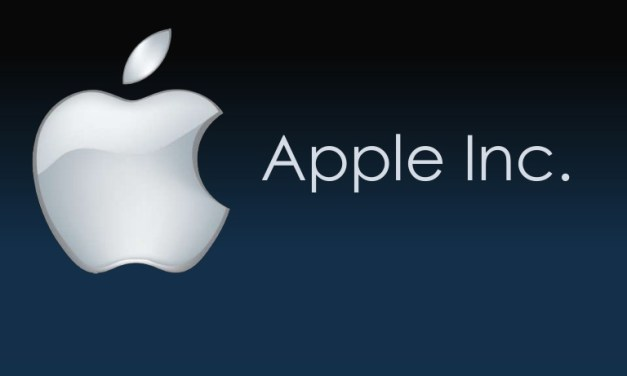 Incident: Apple reassures customers after Australian media reports hack by teen | Reuters