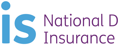 Incident: Portal flaw leads to some NDIS users losing money |iTWire
