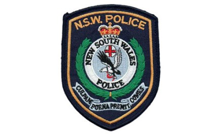 Incident: NSW Police dismantle online banking fraud ring | iTnews