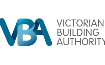 Incident: Vic Building Authority exposes MongoDB instance   iTnews