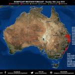 Incident: Hack spam sent via Australian hazard alert service | iTnews