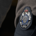 Incident: Sydney man charged over Netflix, Spotify credential-stuffing, stolen accounts | iTnews