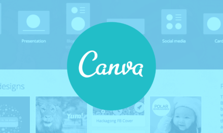 Incident: Australian tech unicorn Canva suffers security breach | ZDNet