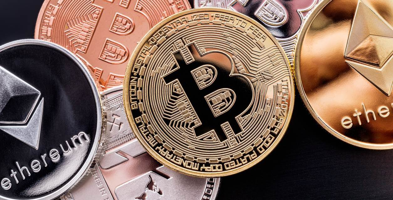 Govt IT contractor charged over cryptocurrency mining – Security   iTnews